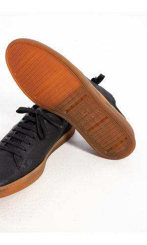 Officine Creative Officine Creative Sneakers / Kut 001 / Black
