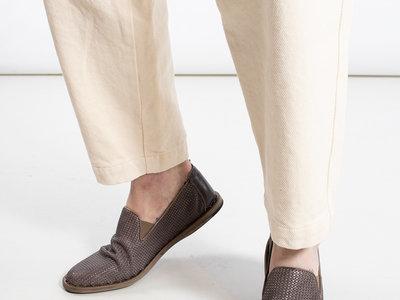 Officine Creative Officine Creative Shoe / Felix 020 / Grey