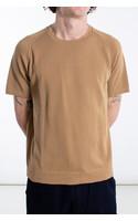 Mc Lauren T-Shirt / Murdok / Kameel
