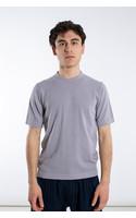 Mc Lauren T-Shirt / Bert / Grijs