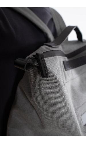 Ally Capellino Ally Capellino Backpack / Hoy Travel Cycle / Grey