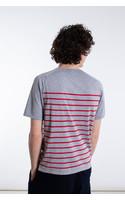 Mc Lauren T-Shirt / Lindsay / Grijs
