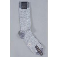 Alto Milano Sock / Steppa Corto / Grey