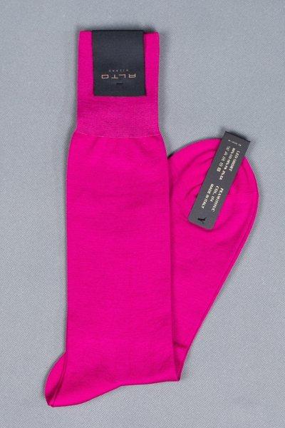 Alto Milano Alto Milano / Sok / Leo / Donker roze
