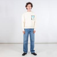 Ami Jeans / H19D300 / Light blue