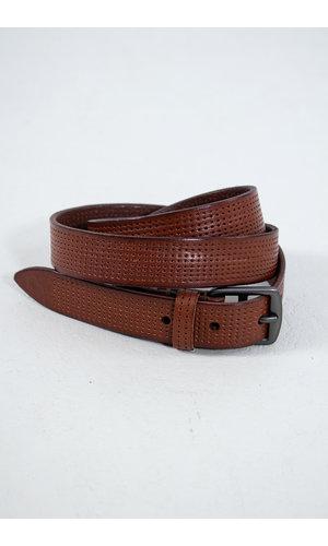 Anderson's Anderson's Belt / A3408AF3798 / Brown