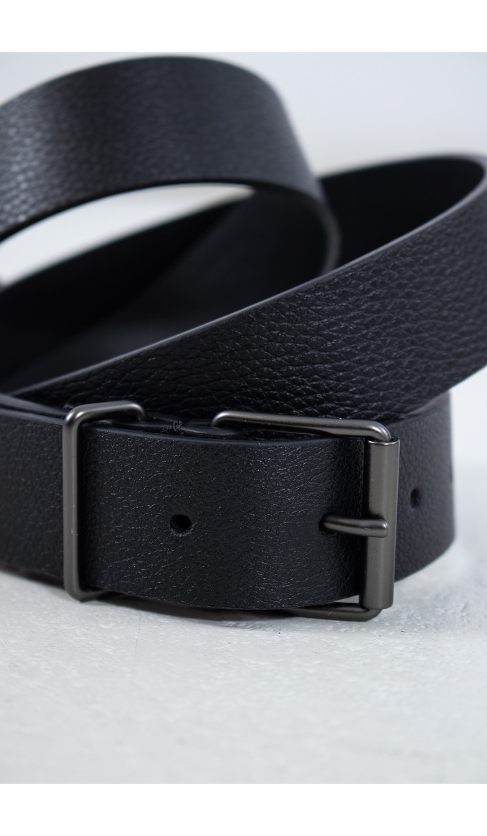 Anderson's Anderson's Belt / A1942P / Black