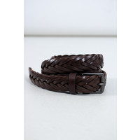 Anderson's Belt / A2781 / Brown