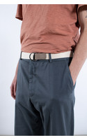 Anderson's Belt / B0795 / Ecru