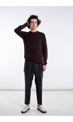 Mauro Grifoni Mauro Grifoni Sweater / GG110020.70 / Brown