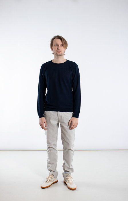 Bellwood Bellwood Sweater / 310C0501 / Navy