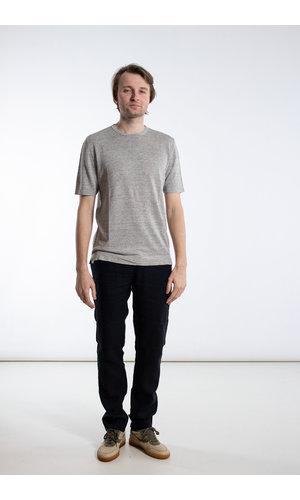 Bellwood Bellwood T-Shirt / 310S0001C / Grijs