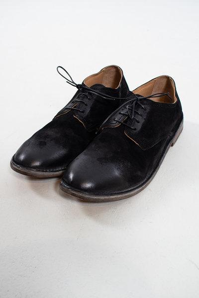 Moma Moma Shoe / 2AS045 / Black