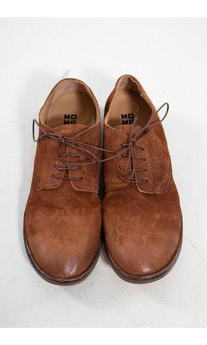 Moma Moma Shoe / 2AS045 / Light brown