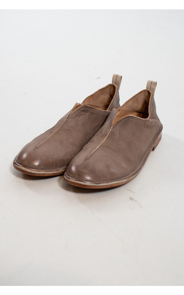 Moma Moma Loafer / 2FS046 / Mouse