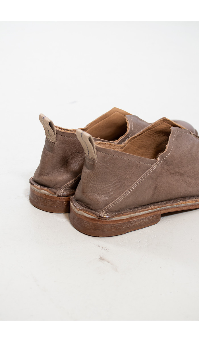 Moma Moma Loafer / 2FS046 / Muis