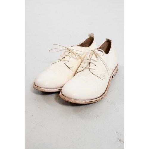 Moma Moma Shoe / 2AS028 / White