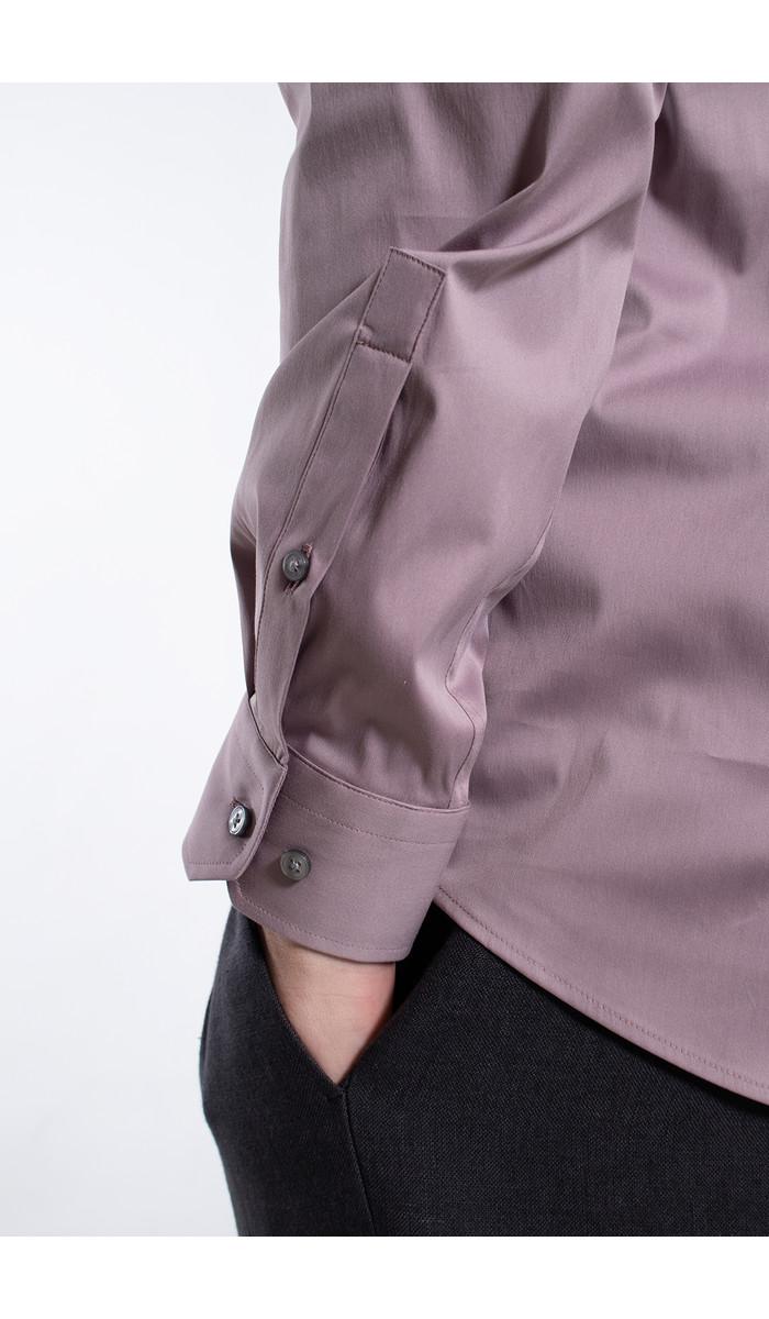 Strellson Strellson Shirt / Santos / Old Pink
