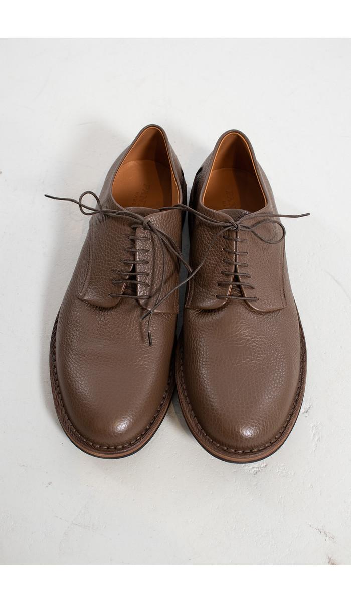 Pantanetti Pantanetti Shoe / 13421C / Light brown