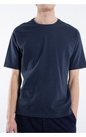 7d T-Shirt / Seventy-Two / Blauw