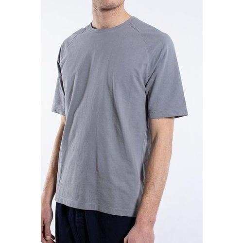 7d 7d T-Shirt / Seventy-Two / Grey