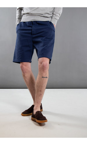 7d 7d Short / Bermoes / Blue