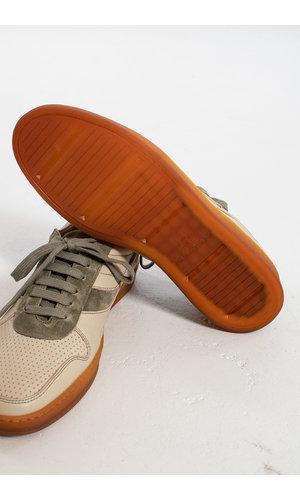 Elia Maurizi Sneaker / Parma / Mint