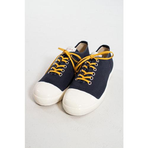 Marni Marni Sneaker / SNZU005702 / Blauw