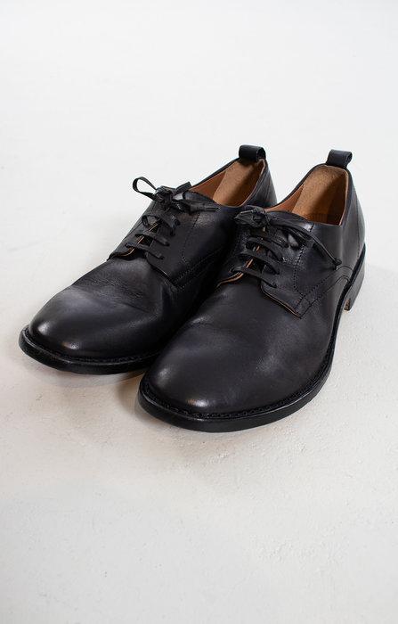 Elia Maurizi Elia Maurizi Shoe / Maremmano / Black