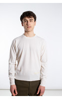Marni Sweater / GCMG0115A0 / White