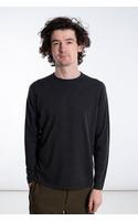 William Lockie Sweater / Ho / Grey
