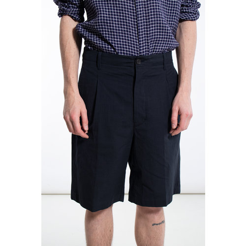 7d 7d Korte Short / Hundred-Seven / Navy
