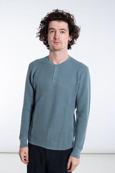 Roberto Collina Roberto Collina Sweater / RC05143 / Light Blue