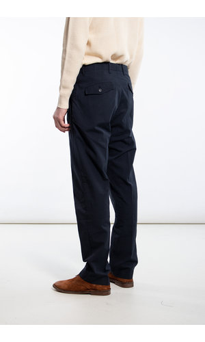 7d 7d Trousers / Hundred-Six / Navy