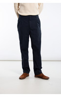 7d Trousers / Hundred-Six / Navy