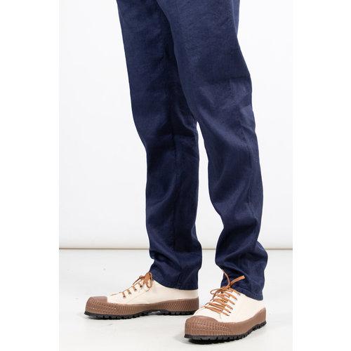 ZDA ZDA Shoe / 2100F / Natural