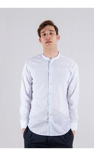 7d 7d Shirt / Fourty / Light Blue