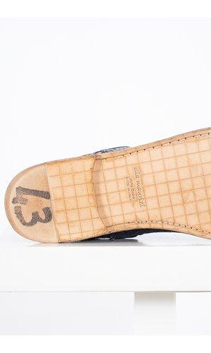Elia Maurizi Elia Maurizi Chelsea Boot / 9628-I / Blauw