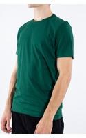 Homecore T-Shirt / Rodger / Green