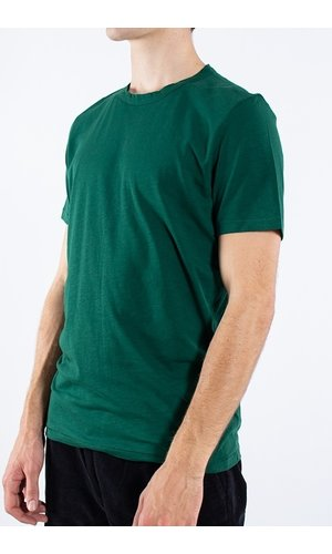 Homecore Homecore T-Shirt / Rodger / Groen
