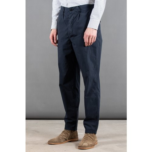 Homecore Homecore Trousers / Ontario Light / Blue
