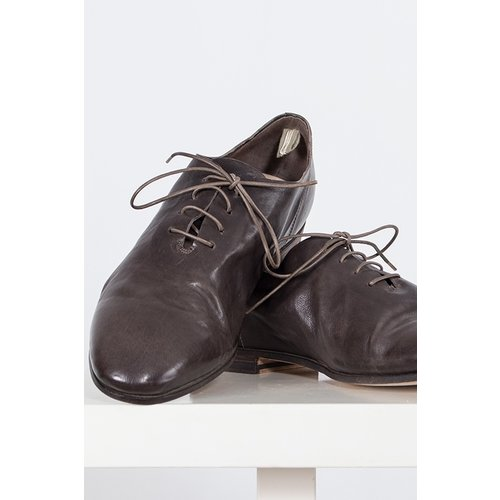 Officine Creative Officine Creative Lace-up Shoe / Palais/001 Giano / Brown