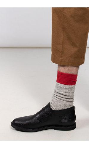 RoToTo RoToTo Sok / Double Face / Rood