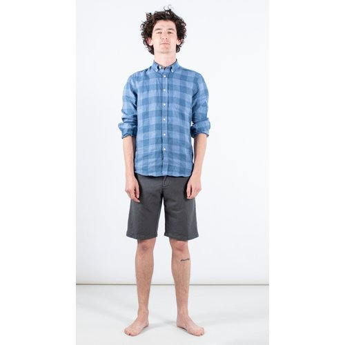 Myths Myths Shorts / 19M71B80 / Grey