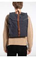 Property of...Rugtas / Hector backpack / Blauw