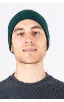 Roberto Collina Hat / RB14051 / Green