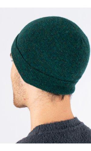 Roberto Collina Roberto Collina Hat / RB14051 / Green