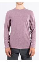 Homecore T-shirt / Max Polar / Rood