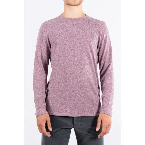 Homecore Homecore T-shirt / Max Polar / Rood