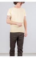 Majestic Filatures T-Shirt / M555 / Citroen